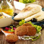 ss-pp-lebanese-falafel-and-pita