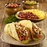 ss-pp-mexican-spicy-tenderloin-tacos
