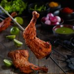 ss-pp-moti-mahal-tandoori-chicken