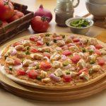 ss-pp-pizza-hut-pizza