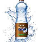 ss-pp-tata-water