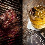 2.jpg-teri-studios-food-and-drink-26-nov-2015
