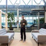 Milan, Talent Garden coworking company