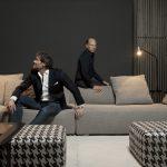 Design Milano, salone del Mobile , corporate