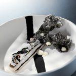blackboxstudio-002.jpg-blackboxstudio-food-and-drink-photography-and-motion-28-jan