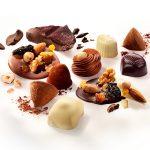 food-and-drinks-15-april-15-blackboxstudio-chocolate