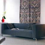light-lounge2
