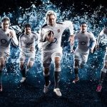 02-boom-rugby