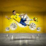 6-ho13-fb-ntk-cbf-neymar-hero-01