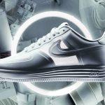 af1-shoe