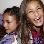 girls-nsw