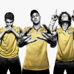 image1-ntk-brazil-team