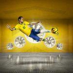 image2-ntk-brazil-play
