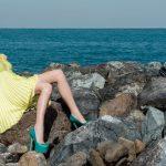 summer-hues-5
