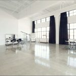 studio-a-andb