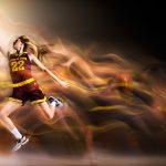 asu-basketball-layup