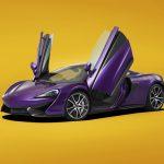purple-mso-front-3q-y