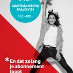 11.vodafone.jpg-pim-hendriksen-global-advertising-photography-22-feb-16