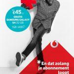 12.vodafone.jpg-pim-hendriksen-global-advertising-photography-22-feb-16