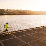 7.running-amsterdam.jpg-pim-hendriksen-global-advertising-photography-22-feb-16