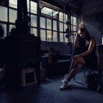 pp-6.jpg-pim-hendriksen-advertising-photographers
