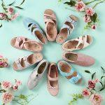 floralshoes-web-sl-ss17-xx