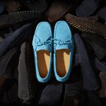 hugs-and-co-blue-loafers-creative