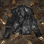 paulie-black-leather-jacket-creative