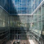 ronaldkreimel-architecture-0001