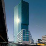 ronaldkreimel-architecture-0008