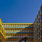 spotlight-ronaldkreimel-architecture-0001