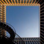 spotlight-ronaldkreimel-architecture-0002