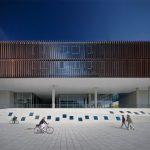 spotlight-ronaldkreimel-architecture-0005