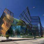spotlight-ronaldkreimel-architecture-0007