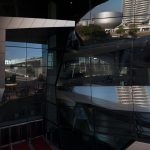 spotlight-ronaldkreimel-architecture-0008