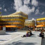 spotlight-ronaldkreimel-architecture-0012