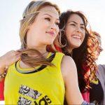 myfgirls-adidas-standa-merhout-story