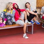 mygirls-adidas-standa-merhout-story