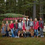 aandf-kids-tippy-canoe-productions-fashion-photography-apr-17