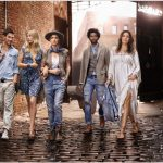 denim-and-supply-photo-mark-seliger