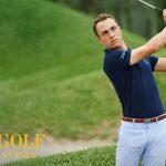 rl-golf-photo-norman-jean-roy