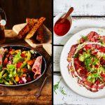 vleeschwaar-group-of-butchers