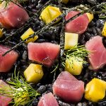 site-salata4-hladi
