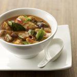 07_mawo_food-000178_curry
