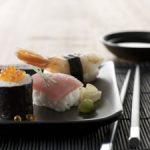 07_mawo_food-000209_sushi