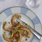 christoph-kern-food-05