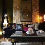 private-residence-london