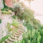 01-claratuma-travel-photography-amalficoast