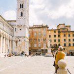 01-claratuma-travel-photography-italy