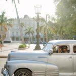 02-claratuma-lifestyle-travel-photography-cuba